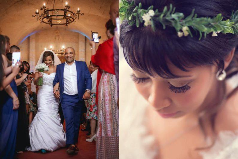 Munier Johaardien Photography Cape Winelands Wedding Photographers