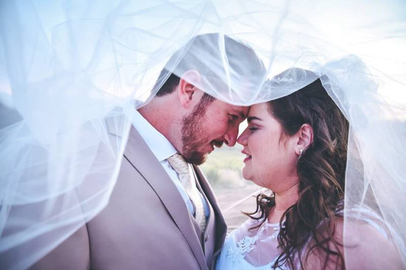Shanelle Photography Cape Winelands Wedding Photographer