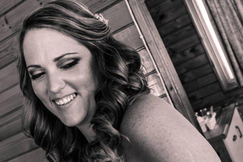 Shanelle Photography Cape Winelands Wedding Photographer