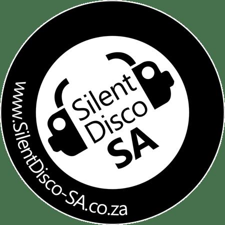 Silent Disco SA