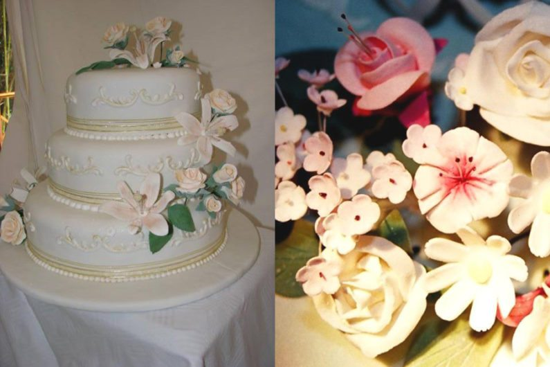 wedding cake cape town cakes cape town wedding cakes 22159