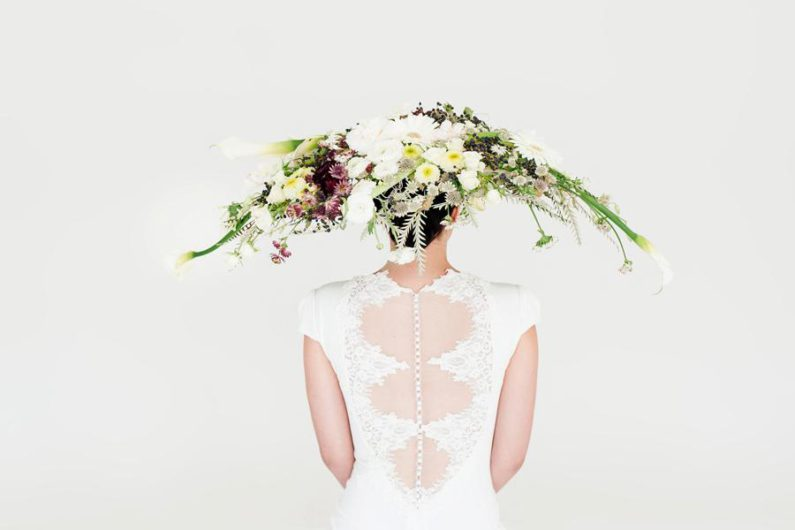 Epanouir Flower Studio Cape Town Wedding Flowers