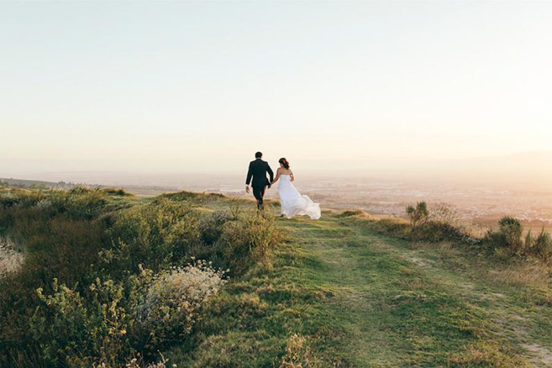 Jessica Ellen Cape Town Wedding Photographer