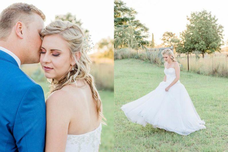 Lilly Leigh Photography Pretoria Wedding Photographer
