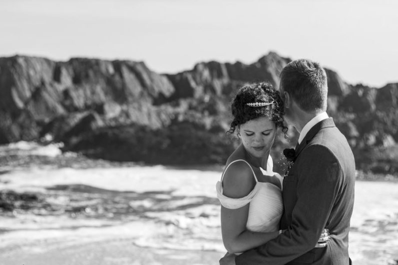 M&M Photography Cape Town Wedding Photographers
