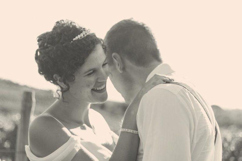 MP Wedding Photography Cape Town Wedding Photographers