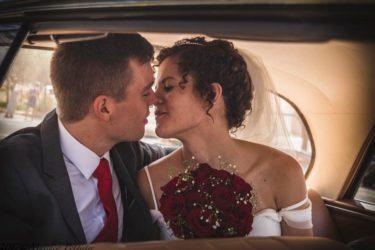 MP Wedding Photography