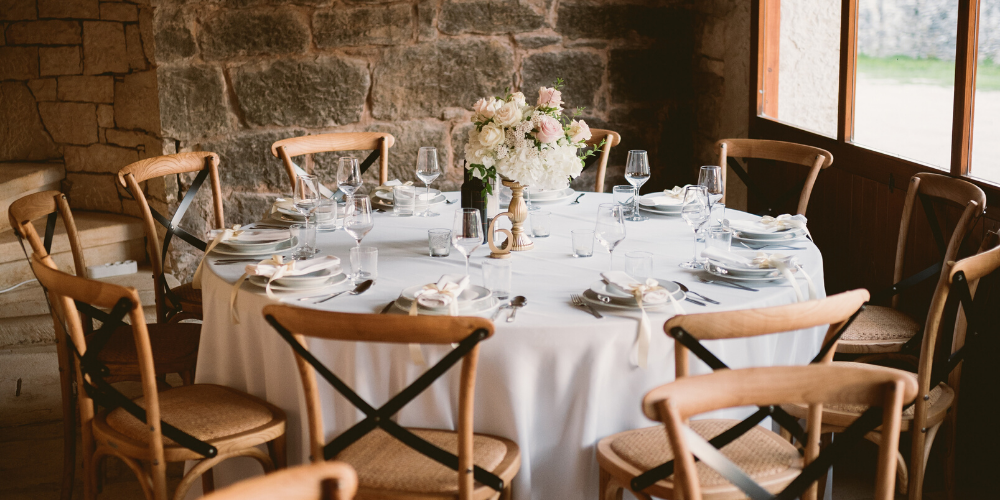 Top 8 Winter Wedding Venues In Sa Find Your Perfect Wedding Venue