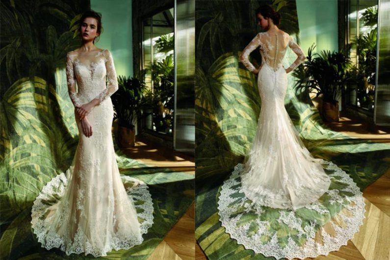 Brides Of Somerset Cape Town Wedding Dresses