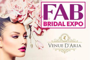 Wedding Expos & Fairs