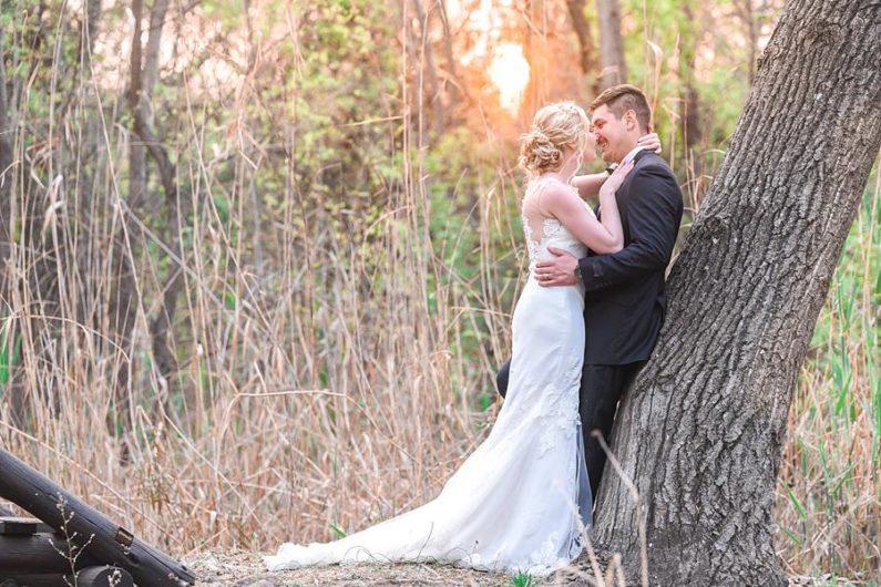 Junita Stroh Photography Johannesburg Wedding Photographer