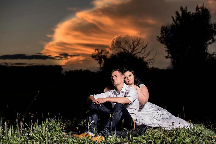 Junita Stroh Photography