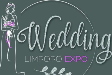 Wedding Expos & Fairs
