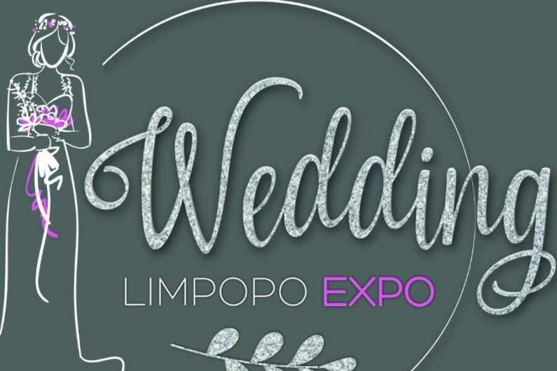 Limpopo Wedding Expo