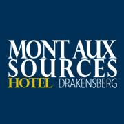 Orion -  Mont Aux Sources Hotel