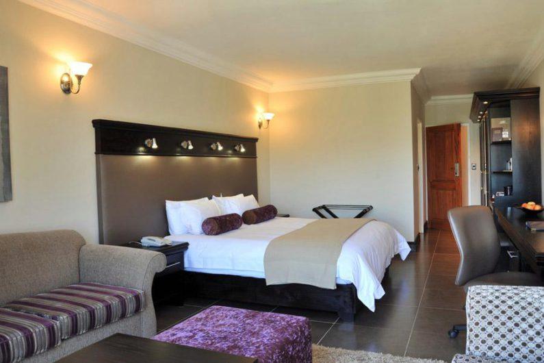 Orion Hotels Mont Aux Sources Hotel Drakensberg Wedding Venue