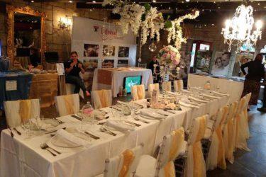 SA Bridal Fairs Pretoria