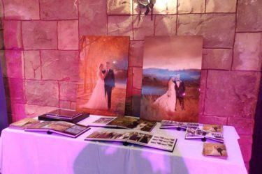 SA Bridal Fairs Sandton