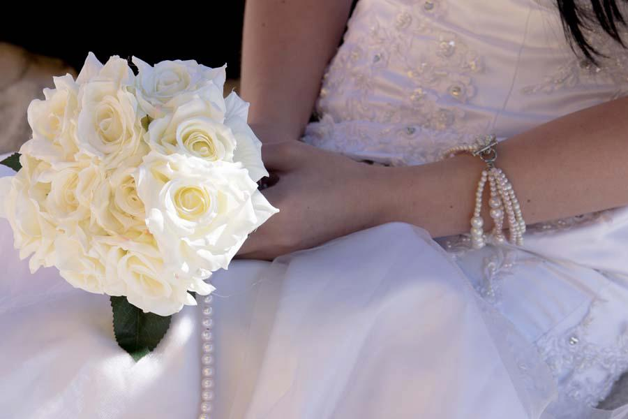 Bridal Hair Accessories Za : Stixer inc bridal durbanville wedding accessories