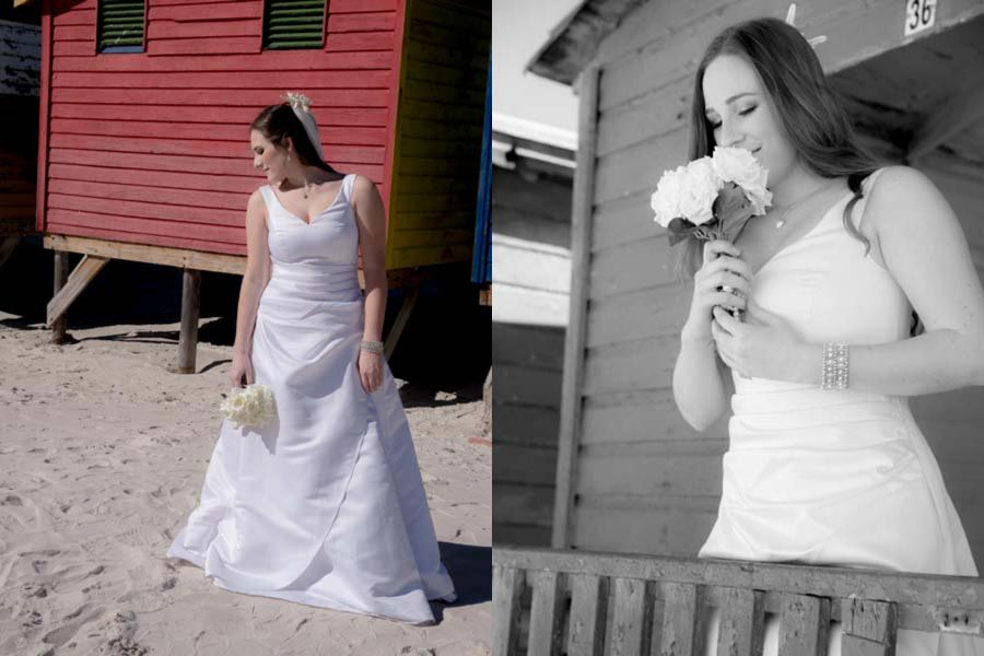wedding dress hire cape town northern suburbs%0A Tiara Beach Resort Google Map