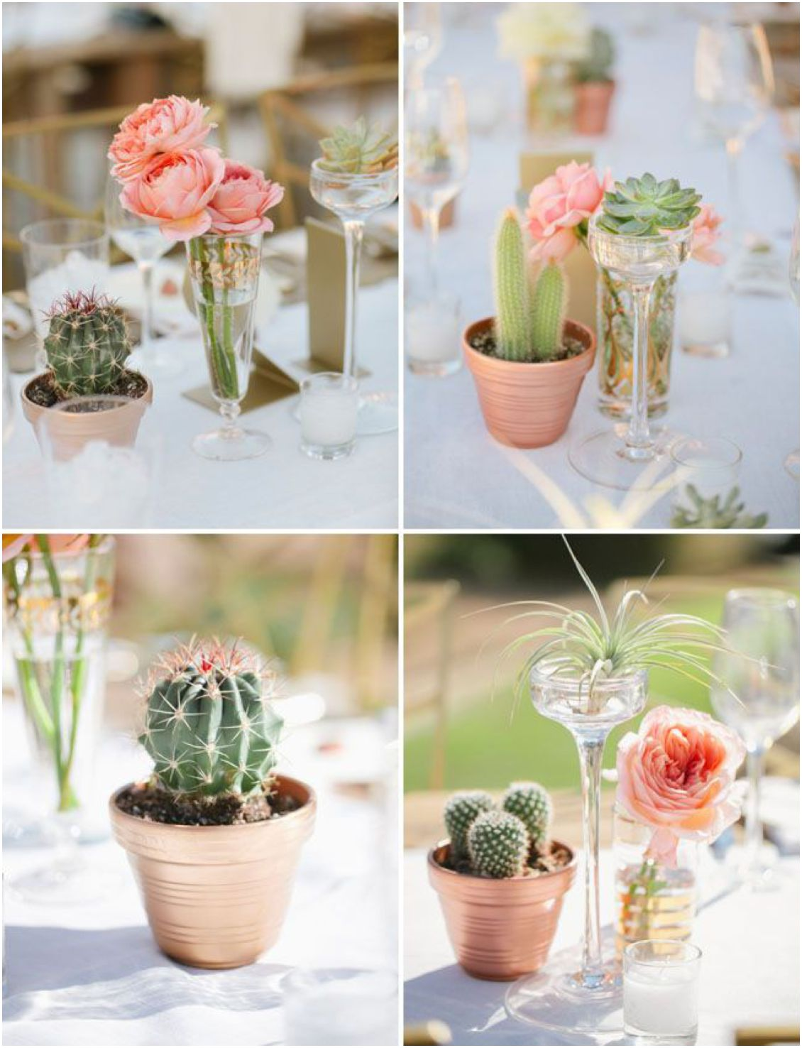 wedding flower ideas succulent ideas pink book weddings. Black Bedroom Furniture Sets. Home Design Ideas