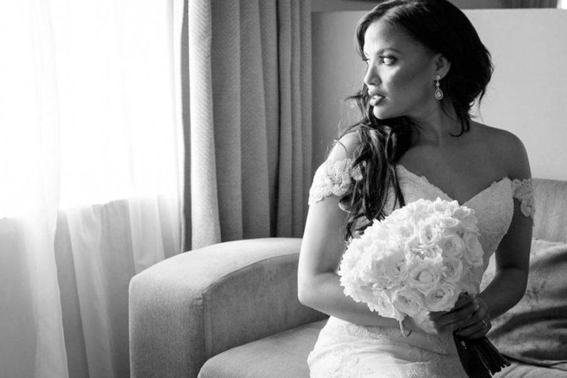 Summerheart Photography Cape Town Wedding Photographer
