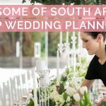 Meet some of the TOP Wedding Planners in South Africa