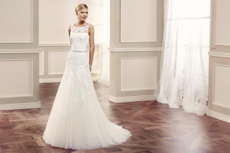Brides Of Somerset Wedding Dresses in Cape Town