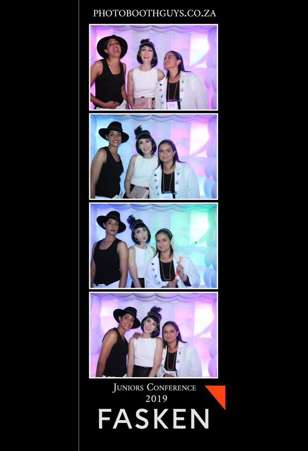 Photo Booth Guys
