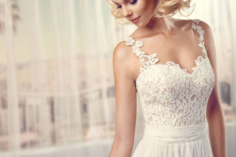 Wedding Dresses in Cape Town Brides of Somerset