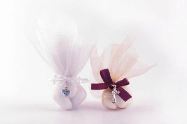 Wedding Gifts & Favours