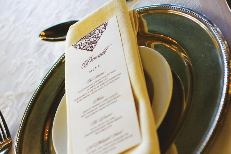 Heartistry The Art Of Weddings Cape Town Wedding Planner