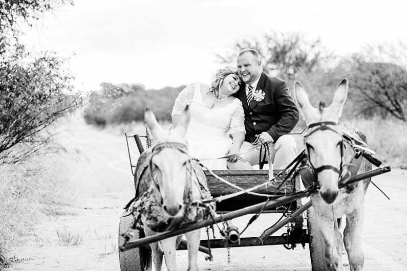 Yolandi du Plessis Photography Johannesburg Wedding Photographer