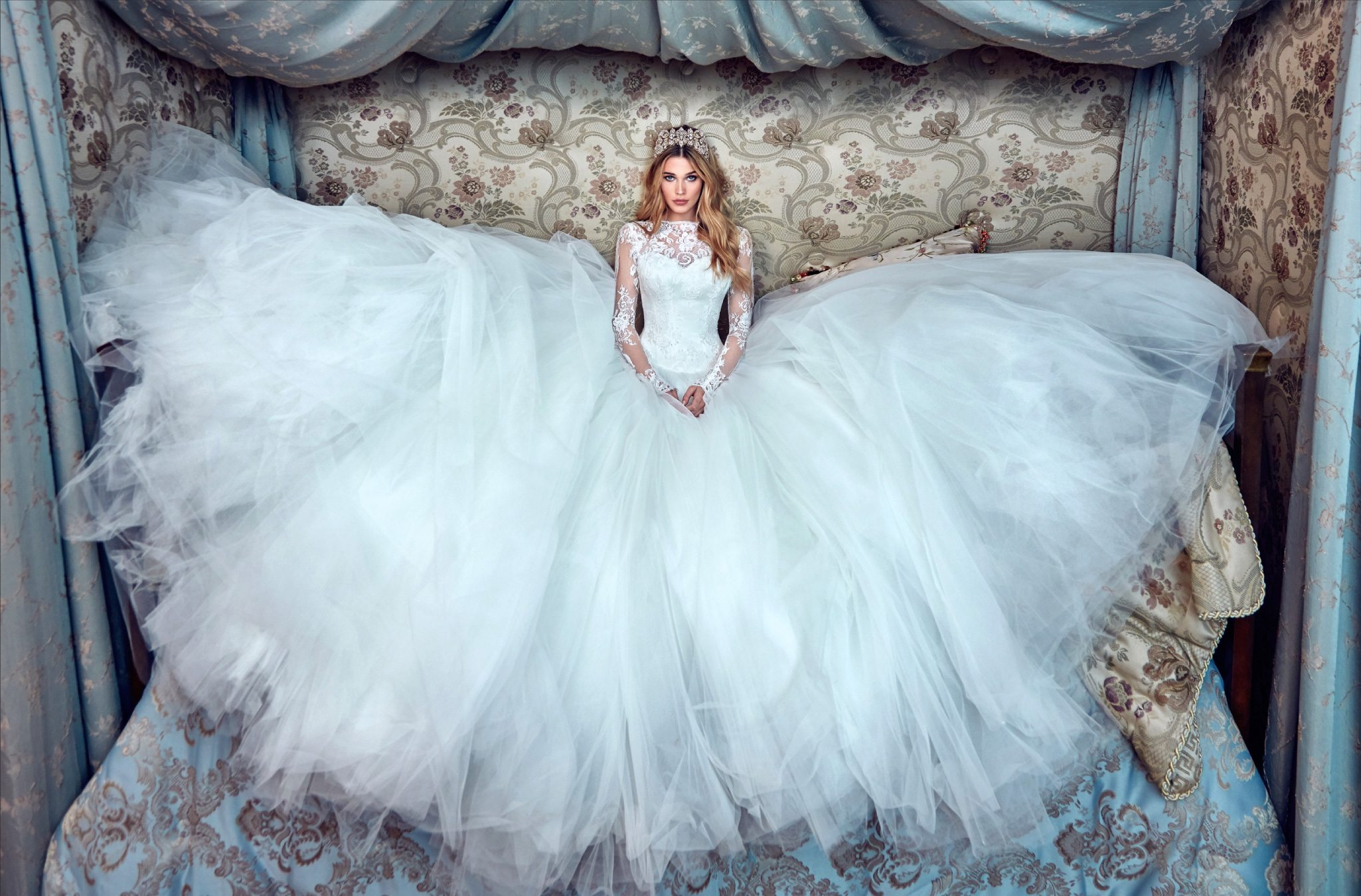 Best wedding gowns and dresses for your body type junglespirit Choice Image