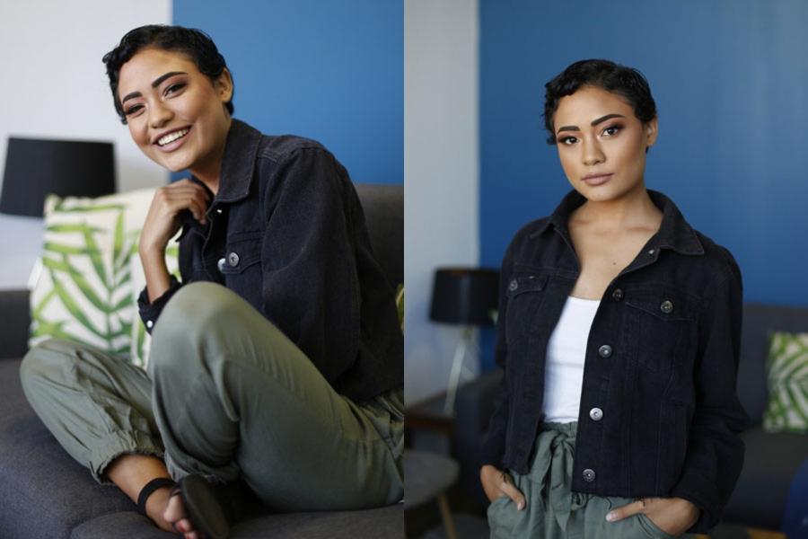 The Durban Makeup Artist