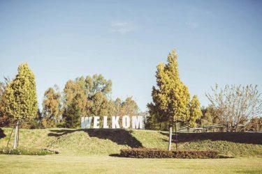 Delsma Farm
