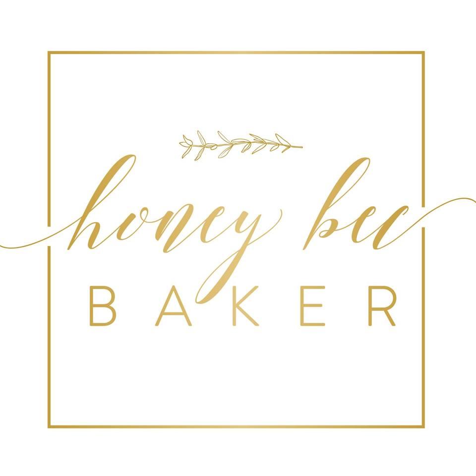 Honey Bee Baker