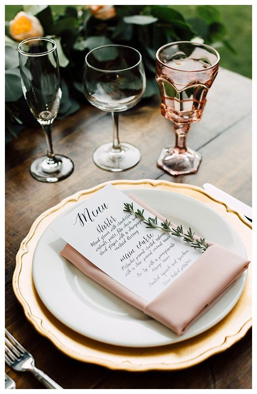 RUFFLED-blog-wedding-plate-setting