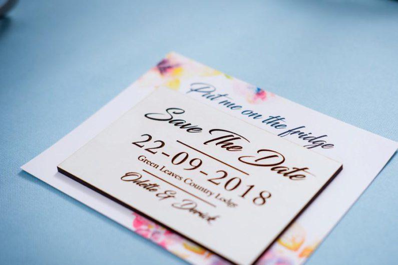 Trou Vriendin Wedding Planning and Styling Mpumalanga Wedding Planners