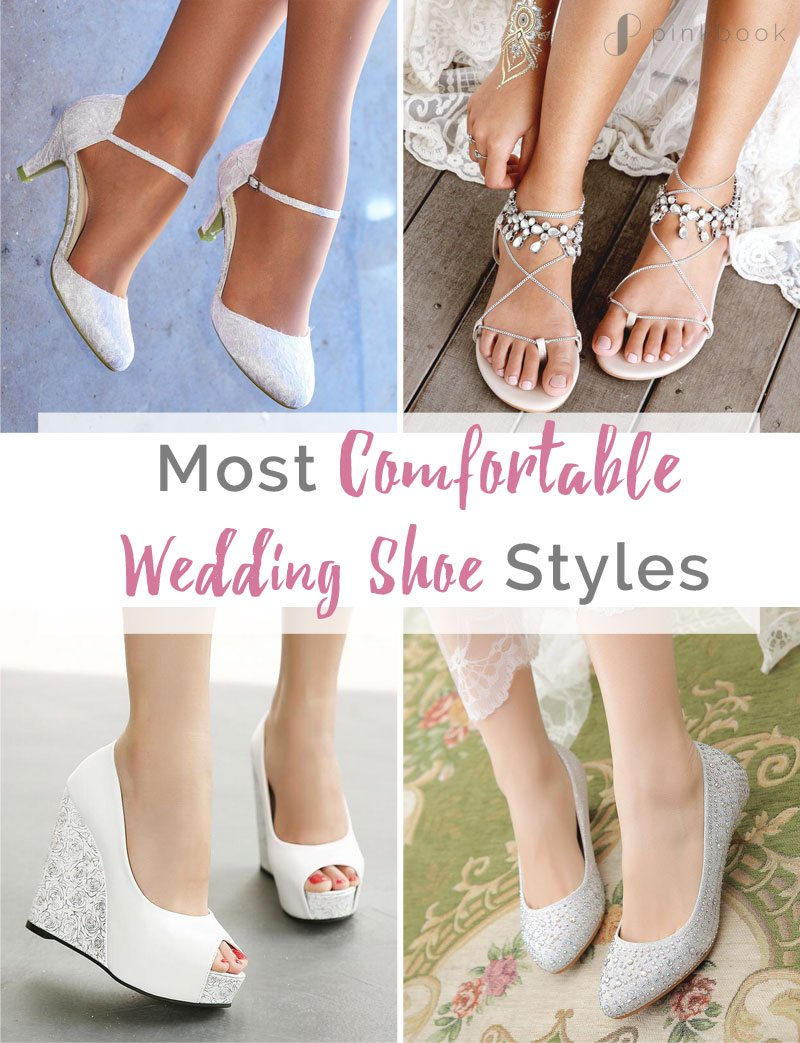 fashionetter best you shoes glitterousnet comfortable images bride bridal dance in most woodland can actually on wedding comforter pinterest whimsical
