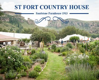 St Fort Leisure Clarens - Listing Banner Nov