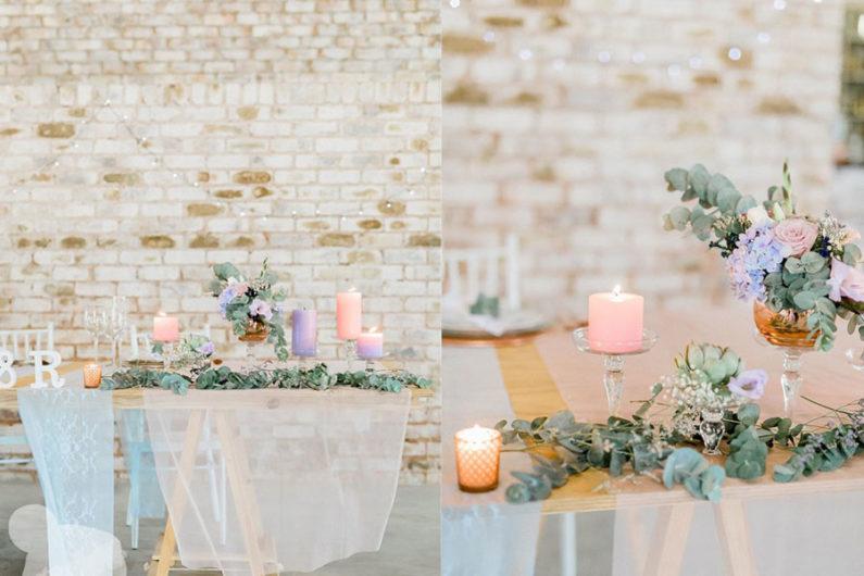 Wedding Planning Mpumalanga