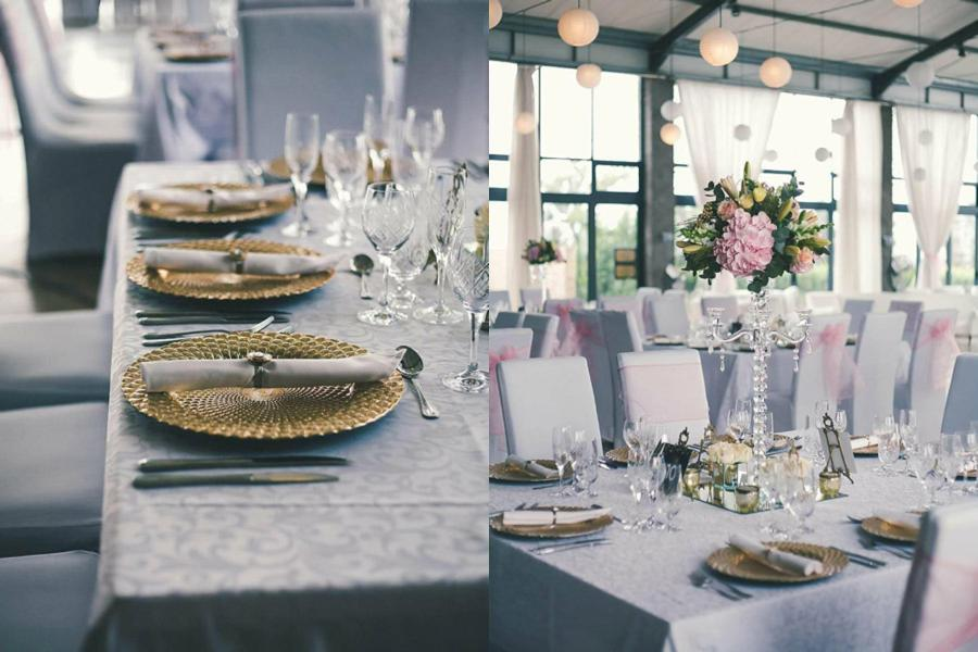 Decor luxe events cape town wedding decor hire company cape town wedding decor hire junglespirit Gallery