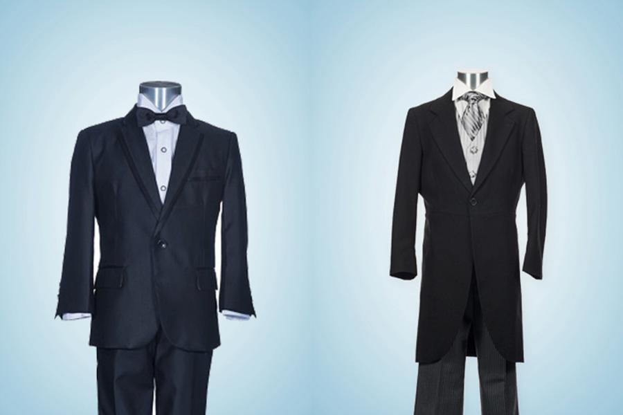 Mr Suit Hire, Wedding Suits Bloemfontein, Free State - Hire & Buy