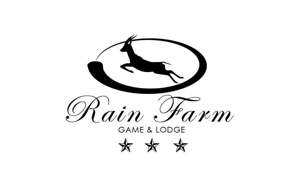 Rain Farm Game And Lodge