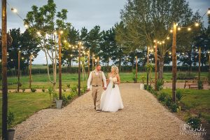Trinity Gate Farm Venue