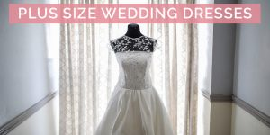 Plus Size Wedding Dresses in South Africa