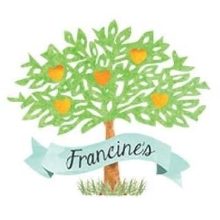 Francine's Venue & Farmhouse