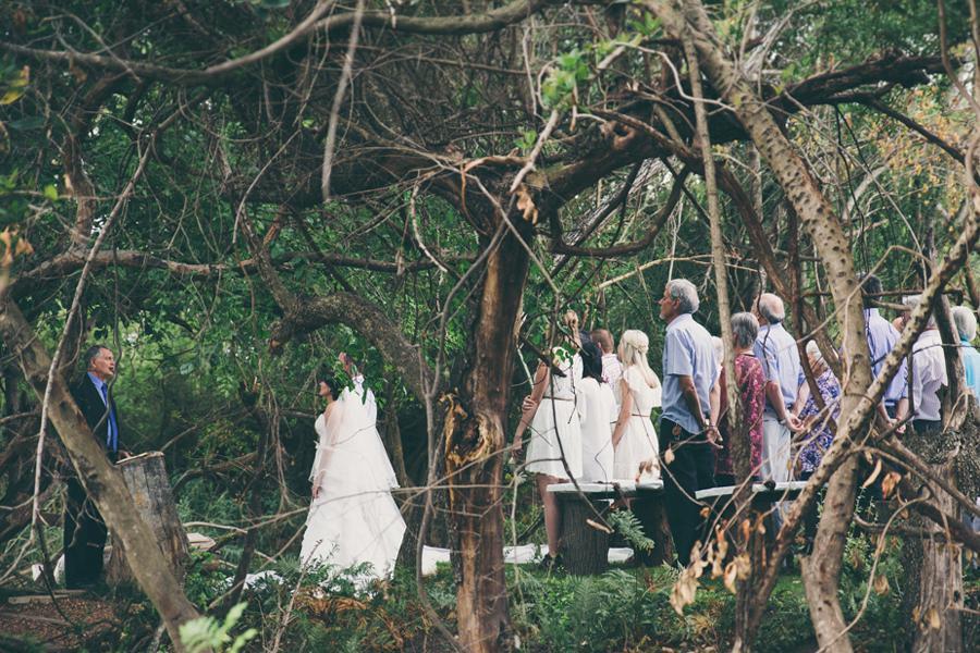 Francine S Venue Limpopo Wedding Venues