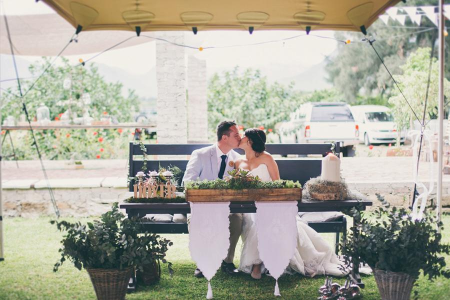 Francine's Venue & Farmhouse
